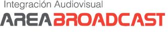 Area Broadcast