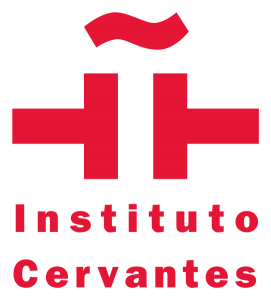 Instituto_Cervantes_Logo